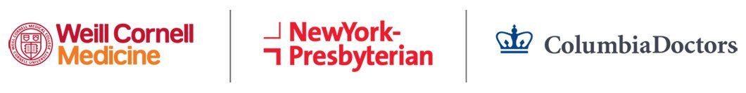 NYP Tri-Logo