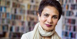 Inside NYP: Dr. Azra Raza