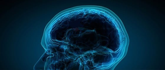 Deep Brain Stimulation Shows Promise in Treating Depression
