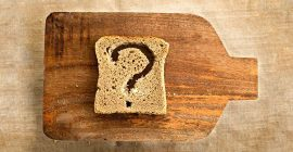 Celiac Disease: What to Know