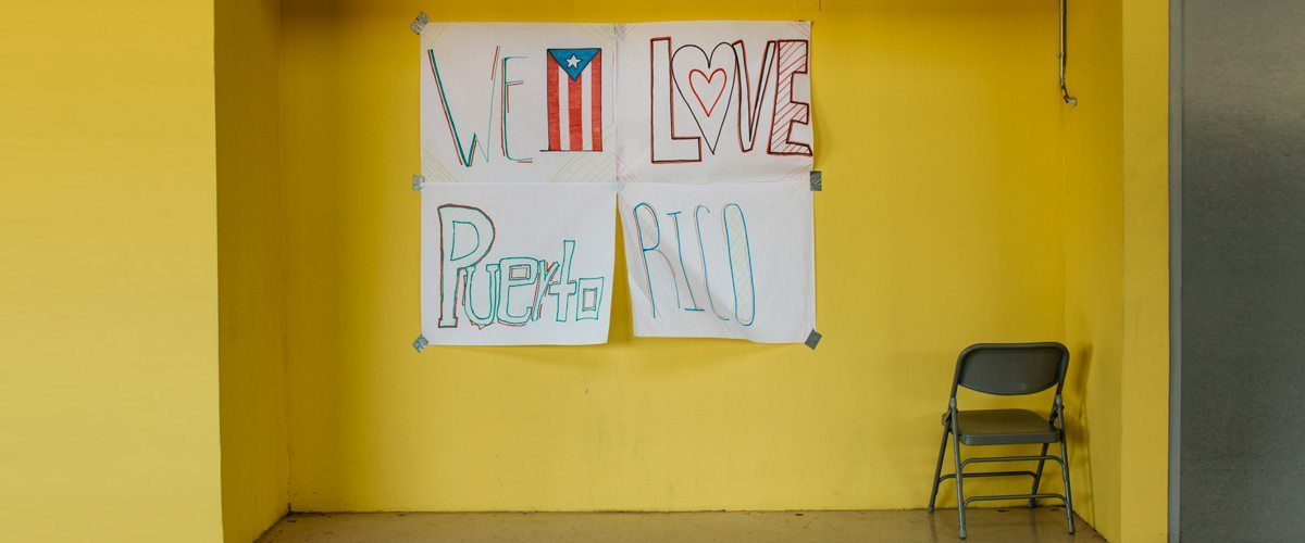Awesome Puerto Rican Wall Decor Component - Art & Wall Decor ...