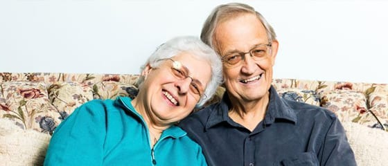 How a Wife's Kidney Donation Saved Her Husband's Life