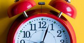 7 Tips for 8 Hours of Sleep