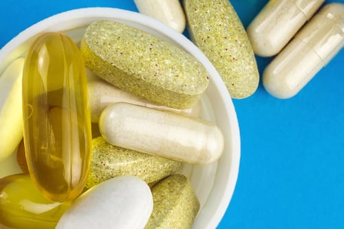 Can Collagen Supplements Really Reduce Signs of Aging?