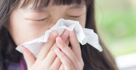 10 Things to Know to Prepare for Flu Season