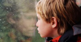 Coping with an Autism Diagnosis