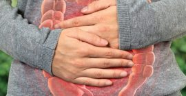Everything You Need to Know About IBS
