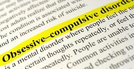 Obsessive Compulsive Disorder Explained