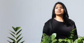 Inside NYP: Dr. Sowmya Sreekanth