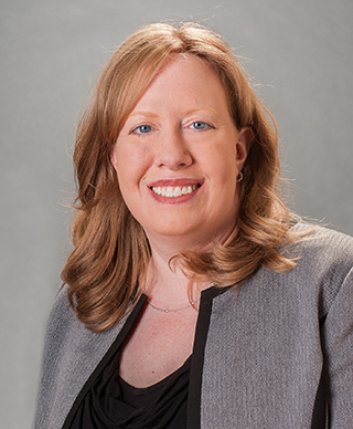 Dr. Jayne Lieb