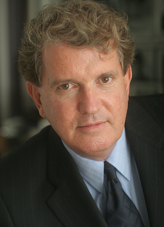 Dr. Robert Leahy, expert on coronavirus anxiety.
