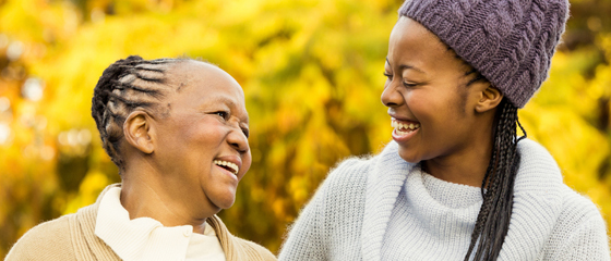 What Black Women Need to Know About Breast Cancer