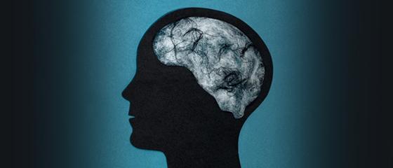 Can COVID-19 Cause Brain Fog?